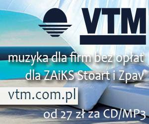 http://www.vtm.com.pl