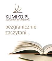 http://www.kumiko.pl