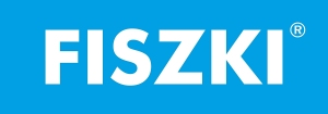 FISZKI_logo-01(1)