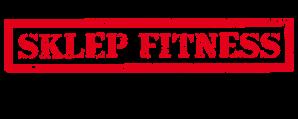 LOGO sklep fitnessRGB