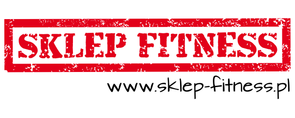 http://www.sklep-fitness.pl