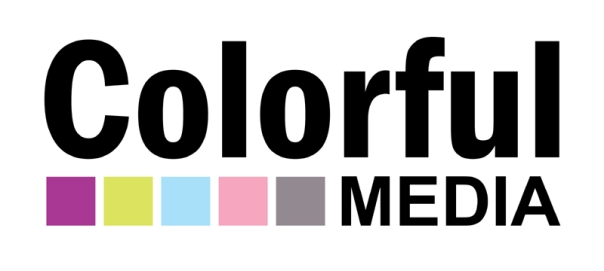 http://www.colorfulmedia.pl