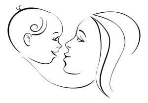 zaradne matki