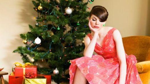 615x330-sad-christmas