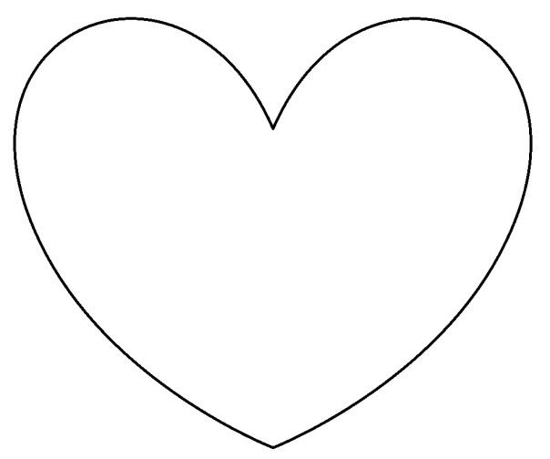 heart_template