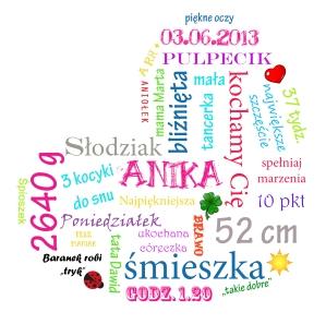 SERUDSZKO