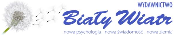 www.bialywiatr.com