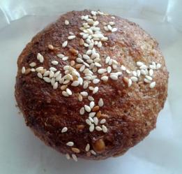 mini chlebek
