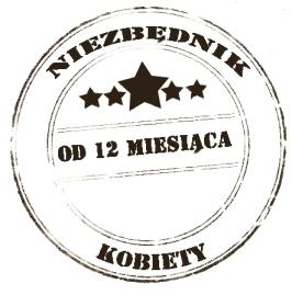 STEMPEL NIEZBEDNIK 12M