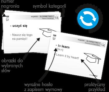 WWW_metoda_1_20140715