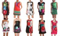 2015-spain-desigual-hot-women-summer-dress