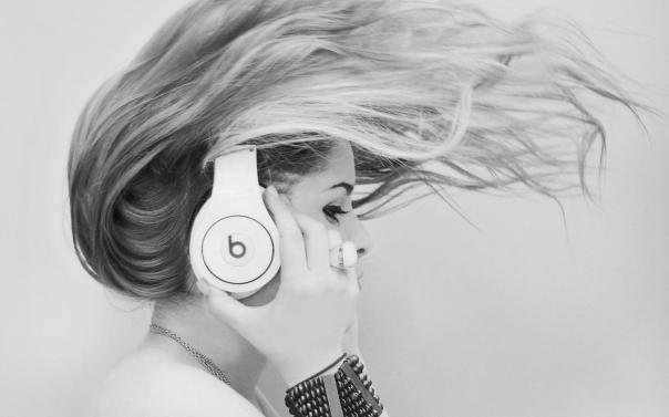 intense_music