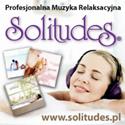 http://www.solitudes.pl/