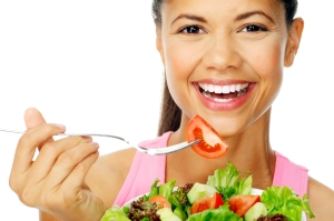 Eat_Healthy_To_Keep_Your_Teeth_Healthy