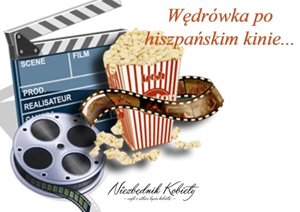 iw kino