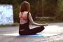 Niezbędnik pięknej joginki