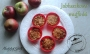 Jabłuszkowe muffinki