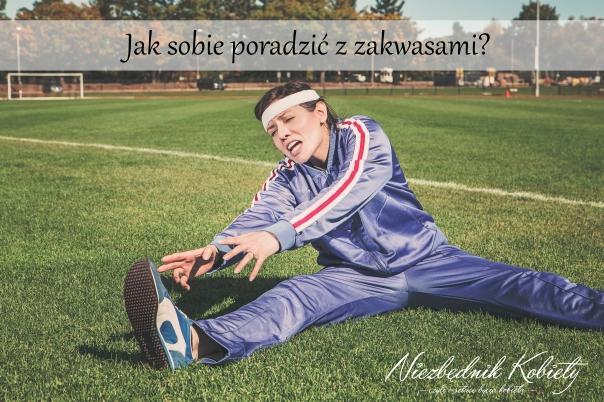 zakwasy