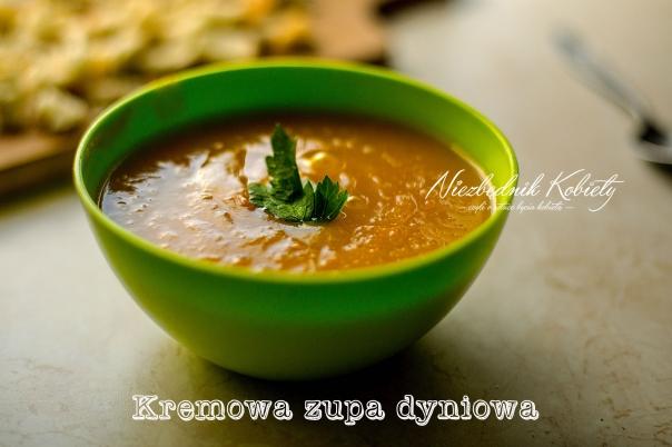 zupa dyniowa ikona wpisu