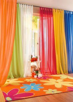 zdjęcie pobrano ze strony www.pinterest.com