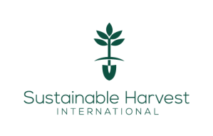 Logo-1-Green-RGB