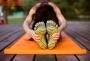 Skarpetki do jogi – potrzebne czynie?
