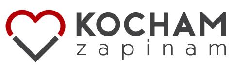 kz_11