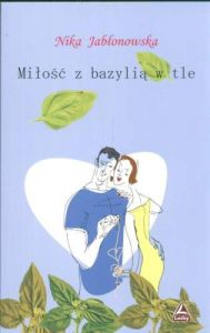 milosc-z-bazylia-w-tle-b-iext3762075
