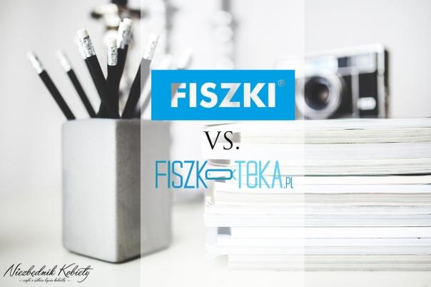 fiszki-vs-fiszkoteka