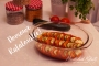 Pomysł na obiad:Ratatouille!