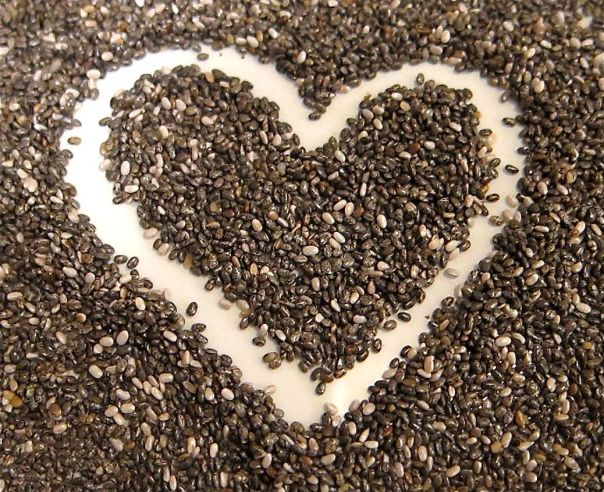 Reasons-to-Add-Chia-Seeds-to-Your-Diet