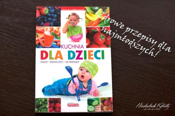 kuchnia-dla-dzieci