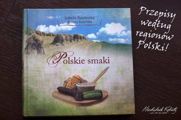 polskie-smaki