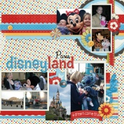 disneyland-paris-right
