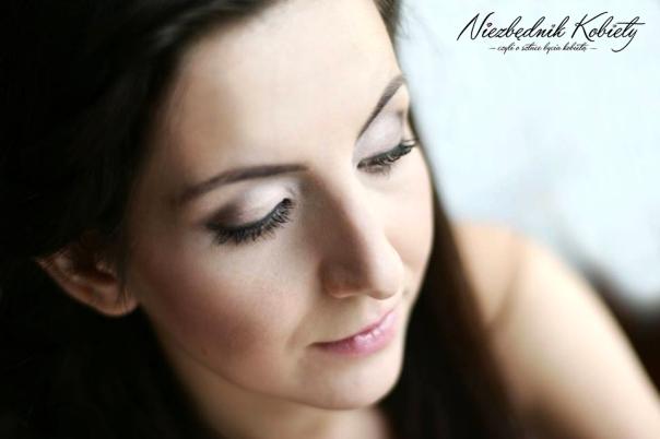 makijaż-mineralny