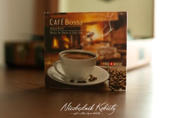 cafe-bosa