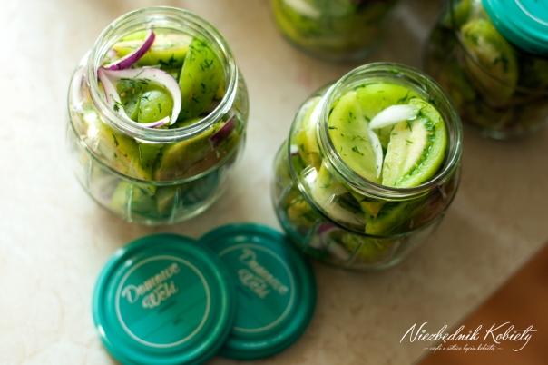 salatka-z-zielonych-pomidorow