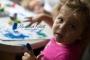 Kreatywnie z dzieckiem –Jesień