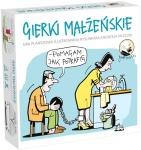 gra-towarzyska-ilustrowana-rysunkami-andrzeja-mleczki-gierki-malzenskie-b-iext37870201-192209-800x0
