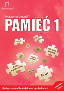 pudelko2d_au_pamiec1