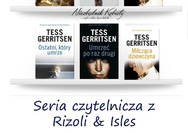 tess-isles-rizoli