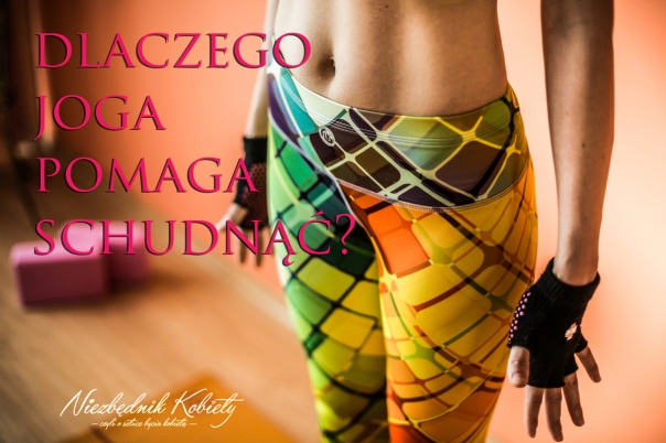 dlaczego-joga-pomaga-schudnac