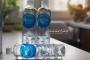Dlaczego warto pić wodę? CzęśćI